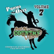 Best of Country V7