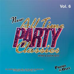 ATPC Vol 6