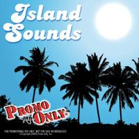 Island Sounds V1