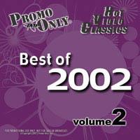 Best of 2002 V2