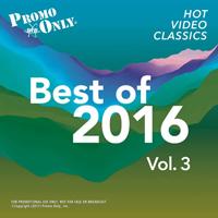 Best of 2016 V3