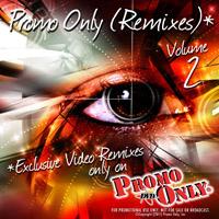 Best of Remixes V2