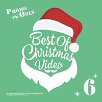 Best of Christmas V6