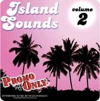 Island Sounds v2 Music Videos