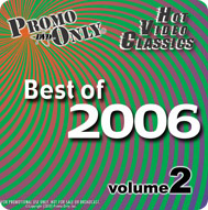 Promo Only 2006 vol 2