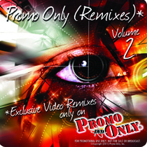 Promo Only Remixes v2
