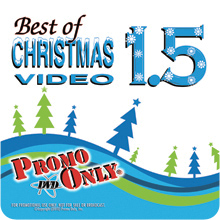Christmas Video Vol 1.5